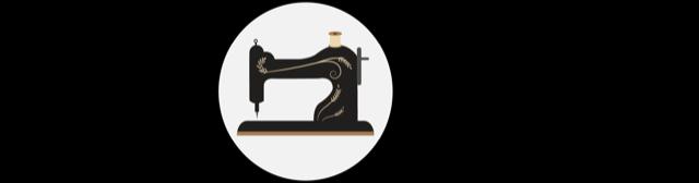 con Ce de Costura - Proyectos textiles para autocaravanas y furgonetas campers