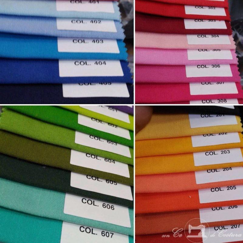 Colores de lonetas para fundas de colchones para furgonetas